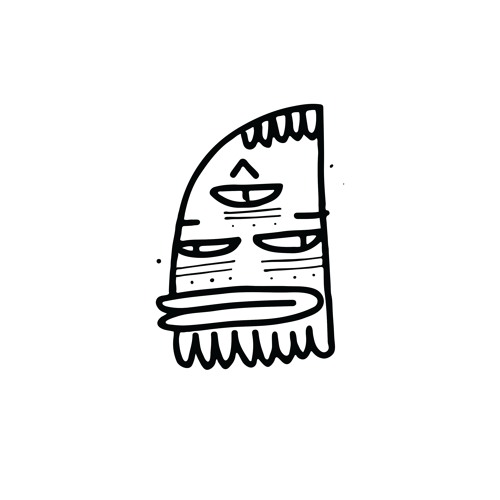Kizen Records's avatar