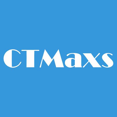 網路行銷公司-CTMaxs's avatar