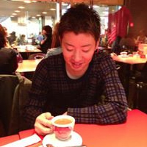 Kyohei Yamada's avatar