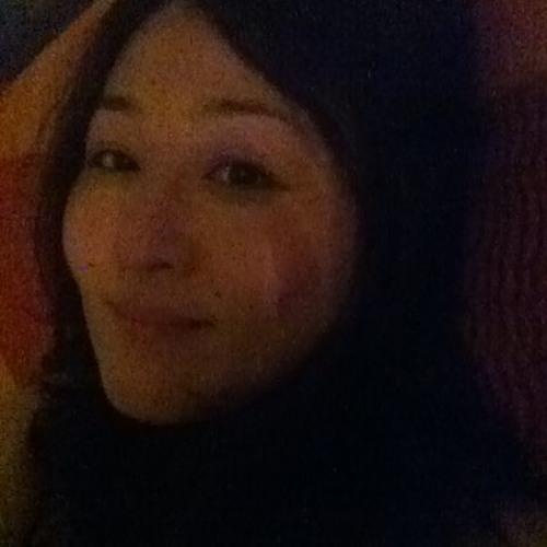 Satoko Matsumoto's avatar