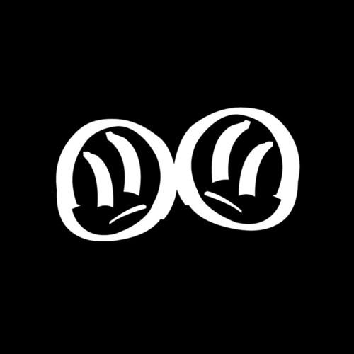 OOHDEM BEATZ's avatar