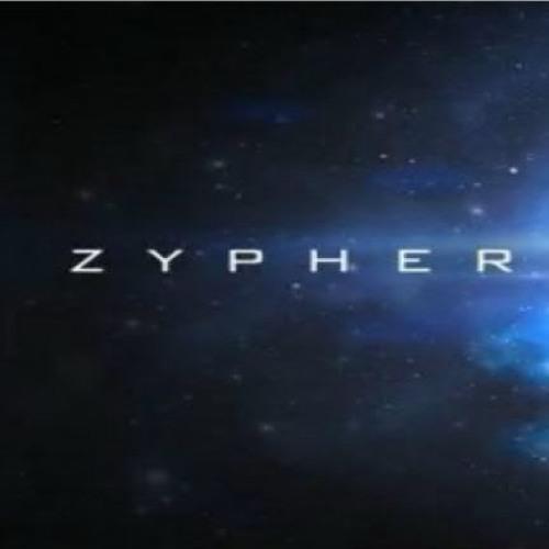 Zypher Un Label's avatar