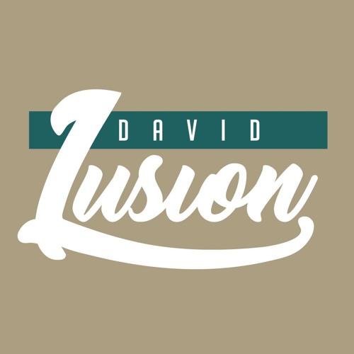 David Lusion's avatar