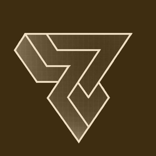 Vectress's avatar