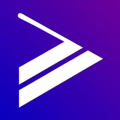 Greyhound Radio's avatar
