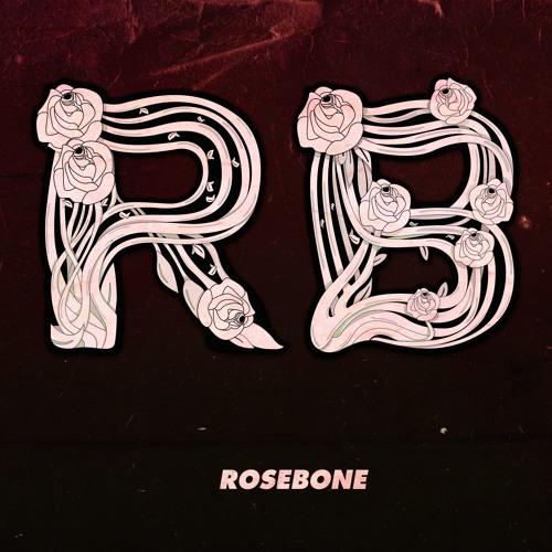 ROSEBONE's avatar