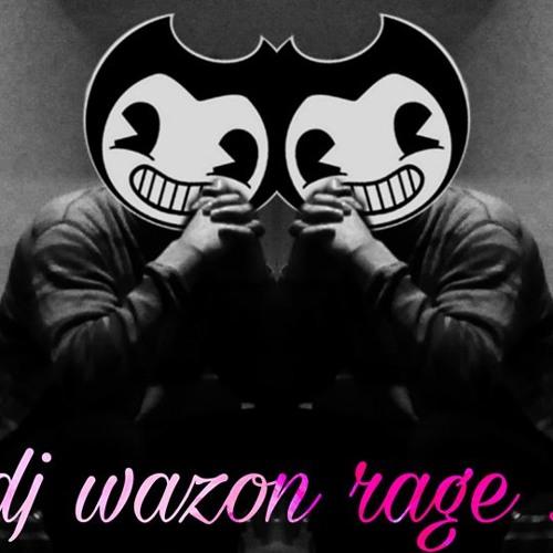 dj wazon rage!!'s avatar