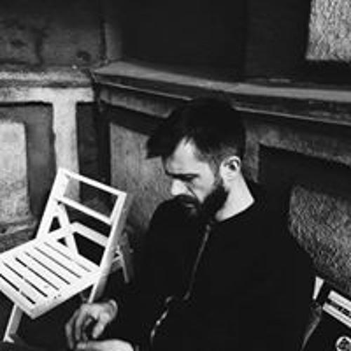 Косенков Дмитро's avatar