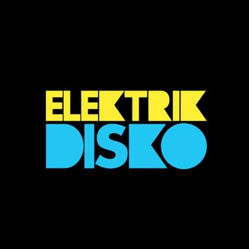 Elektrik Disko's avatar