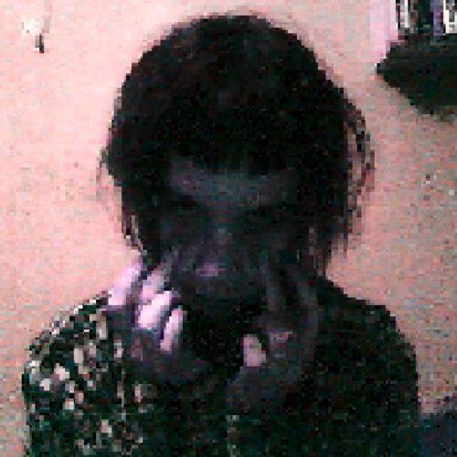 Sahsa Rug's avatar