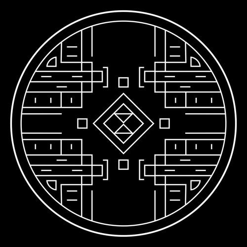 net_merc's avatar