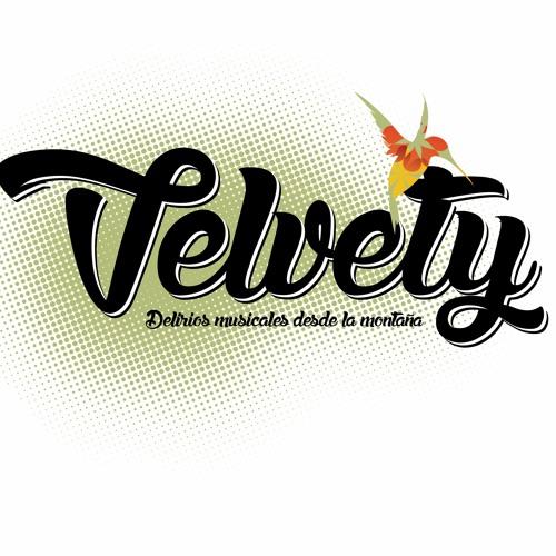 Velvety's avatar