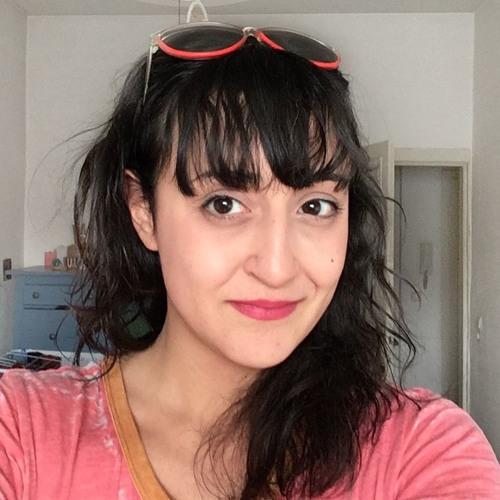 Clairie's avatar