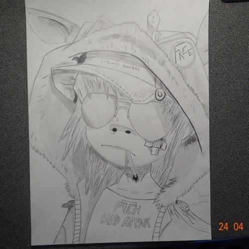 Alixas's avatar