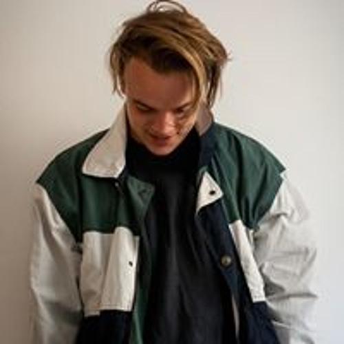 M irko's avatar