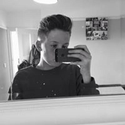 Liam Heaton's avatar