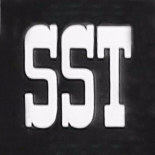 SSTdeSST's avatar