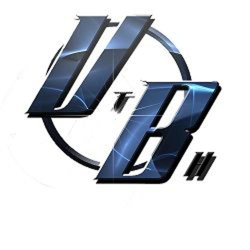 Viễn Thông Buôn Hồ's avatar