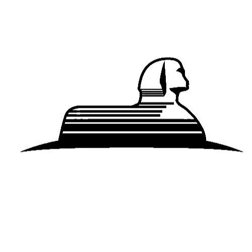 Sphinx's avatar