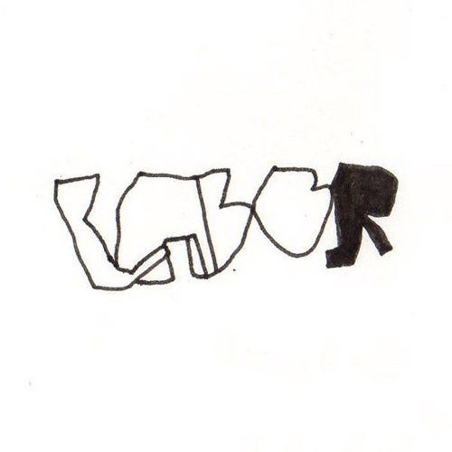 labor's avatar