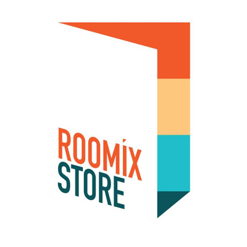 care roomix's avatar