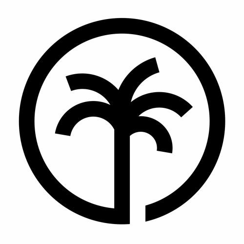 Money for Bali's avatar