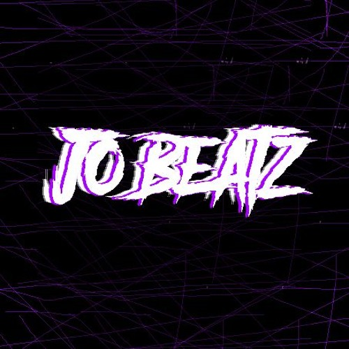 JoBeatz's avatar