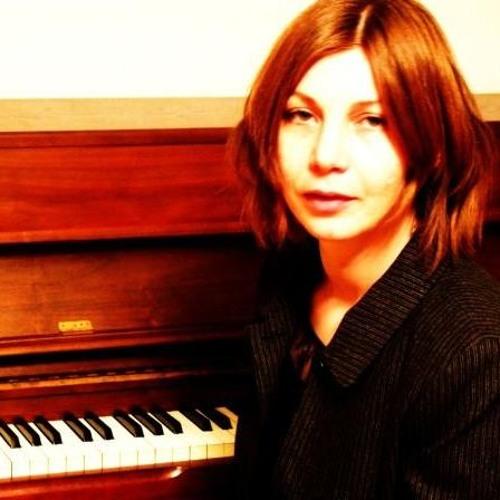 Evelyn Helbig's avatar