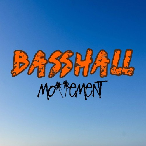 Basshall Movement's avatar