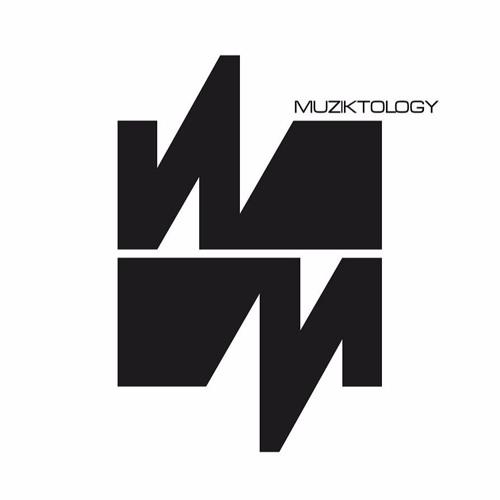 Muziktology's avatar