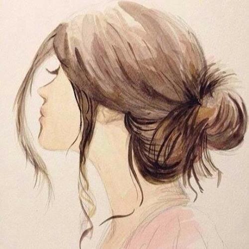 Chichay's avatar