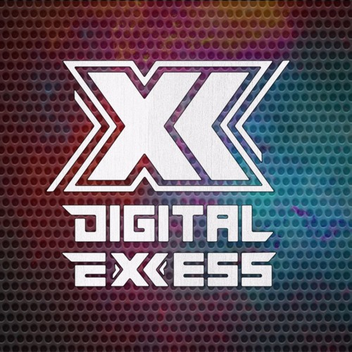 Digital Excess's avatar