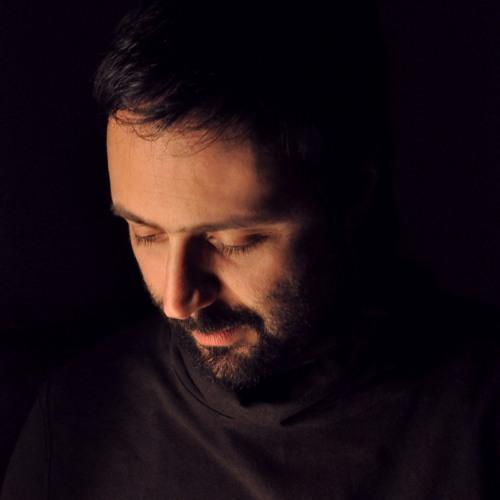 savvas's avatar