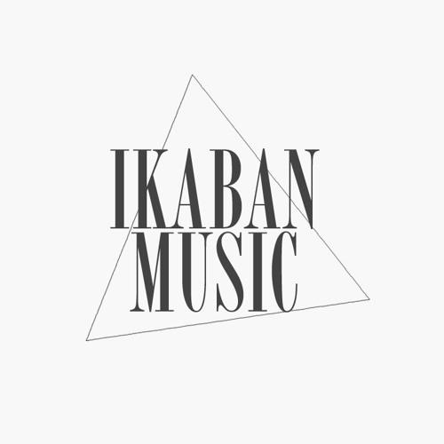 IKABAN MUSIC's avatar