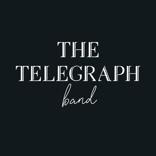 The Telegraph's avatar