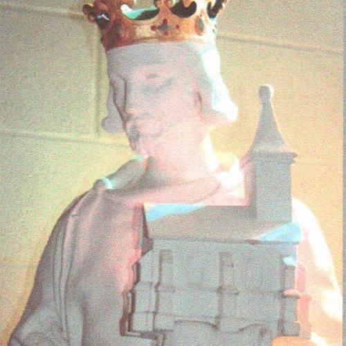 St. Edward Catholic Church's avatar