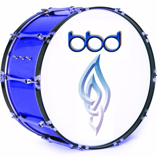Blue Bass Drum's avatar