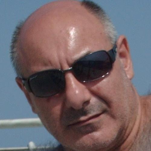 LUIS SAYA's avatar