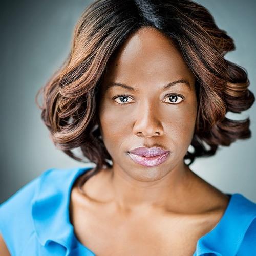 Naomi Ambrose's avatar