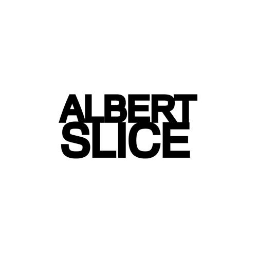 ALBERT Slice DJ's avatar