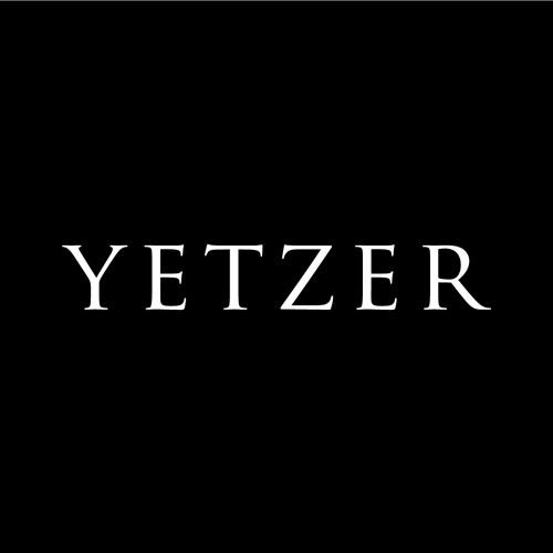 Yetzer's avatar