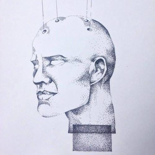 Acid Wave Records's avatar