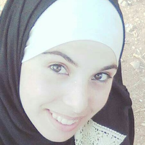 Nareman Zahde's avatar