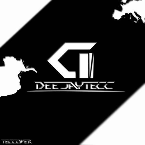 Dj Tecc's avatar