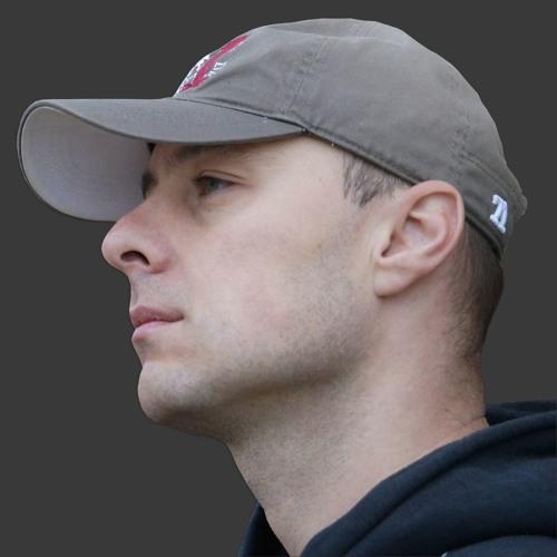 Jezzpi's avatar