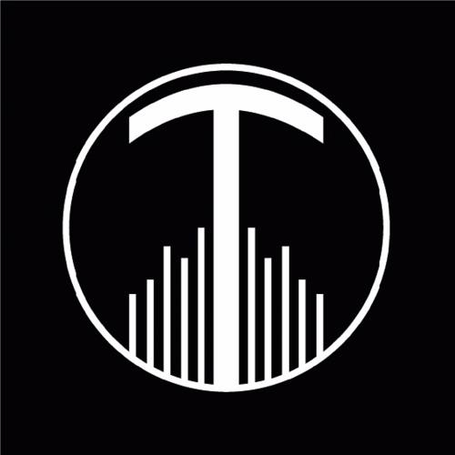 Tony Lucassen's avatar