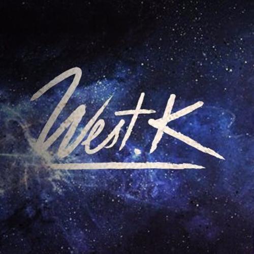 West.K's avatar