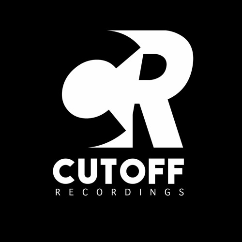 Cutoff  Recordings's avatar
