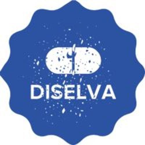 DiSelva's avatar