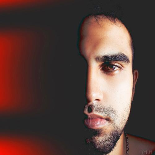 Alejandro Garcia™  DOS!S's avatar